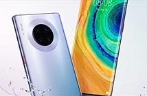 Bạn biết gì về vi xử lý Kirin 990 5G được trang bị trên Huawei Mate 30 Series?