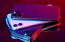 Top 3 tính năng quan trọng mà loạt iPhone 11 bỏ lỡ trong năm nay