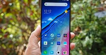 Xiaomi gợi ý smartphone camera 108 MP, sẽ đến với Mi Mix Alpha?