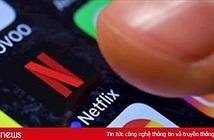 Phương thức Netflix sử dụng để đề xuất phim cho người xem