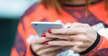 Khắc phục lỗi Iphone bị kẹt ở chế độ tai nghe thế nào?