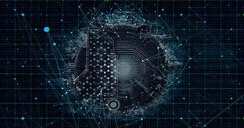 NASA tiết lộ Google sắp chế máy tính mạnh nhất thế giới