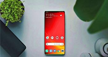 Huawei dự định cho phép người dùng mở khóa bootloader trên Huawei Mate 30