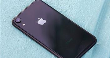 iPhone Xs và Xr sẽ bị giảm hiệu năng chip xử lý sau bản cập nhật iOS 13.1
