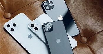 iPhone 12 sẽ đắt tiền hơn iPhone 11