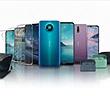HMD Global tung loạt smartphone mới: Nokia 3.4, Nokia 2.4 và Nokia 8.3 5G