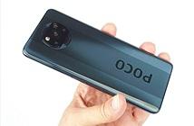 POCO X3 thêm lựa chọn: Bỏ NFC, nâng pin 6.000mAh, giá từ 231 USD