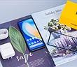 Mở hộp Realme 7 Pro: Smartphone có sạc nhanh nhất phân khúc tầm trung