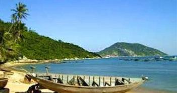 Công bố 9 khu bảo tồn biển  tại Việt Nam