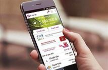 Ví điện tử MoMo chính thức được Ngân hàng Nhà nước cấp phép