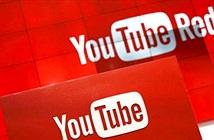 YouTube bắt đầu thu tiền thuê bao tháng