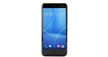 Đây là cấu hình HTC U11 Life chạy Android One?