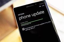 Microsoft tung công cụ cho phép Windows Phone đời cũ nhận cập nhật mới nhất