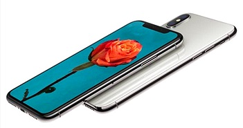 Apple sẽ bán các phiên bản giá rẻ của iPhone X