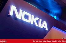 Công ty phân phối Nokia, Xiaomi tiếp tục tăng trưởng tốt sau 9 tháng