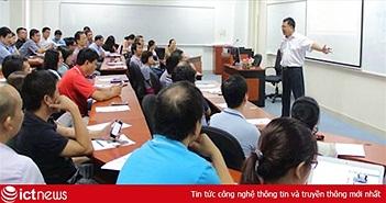 Viện Quản trị và Công nghệ FSB mở mới 2 chương trình đào tạo MBA chuyên sâu