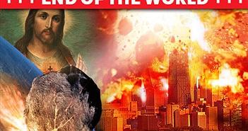 Thiên thạch hủy diệt Trái đất ngay trong thế kỷ này?