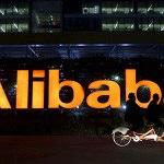 Alibaba tiếp tục mở rộng thêm các trung tâm dữ liệu ở châu Âu