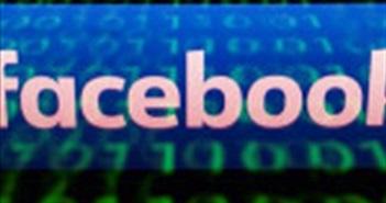 Nhật Bản yêu cầu Facebook nâng cấp bảo vệ dữ liệu