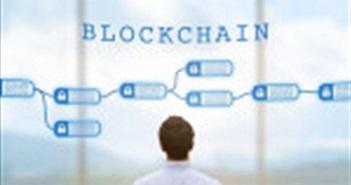 Trung Quốc ra luật kiểm soát, kiểm duyệt blockchain