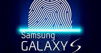 Chủ sở hữu Galaxy S cần làm ngay điều này để không mất tiền oan