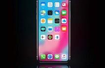 iPhone 12 đã hiện hình với thay đổi bất ngờ