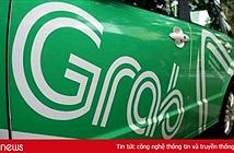 Bộ GTVT thêm nhiều quy định quản taxi công nghệ, xe hợp đồng điện tử phải báo cáo thông tin về hợp đồng trước khi vận chuyển