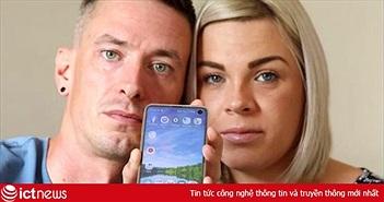 Lỗi vân tay trên Galaxy S10, Note 10 có thể được khắc phục trong hôm nay