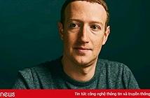 Mark Zuckerberg: Facebook gặp vấn đề nghiêm trọng về niềm tin