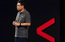 Huawei thừa nhận HarmonyOS còn lâu nữa mới thay thế được Android