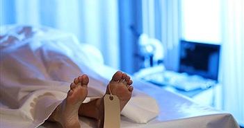 Người phụ nữ mắc hội chứng lạ và cái chết 2 lần khó hiểu