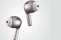 Apple sắp ra mắt AirPods Pro hoàn toàn mới nhưng giá chát
