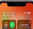 Apple sẽ bổ sung hỗ trợ 5G cho iPhone 12 ở chế độ hai SIM
