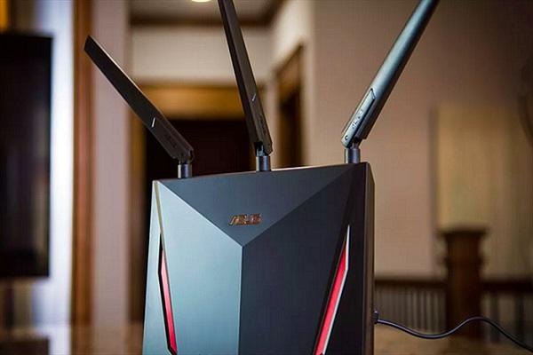Cách kiểm tra sức mạnh của kết nối Wi-Fi tại nhà
