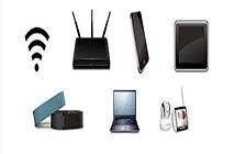 Thụy Điển cấm các thiết bị Huawei và ZTE khi xây dựng mạng 5G