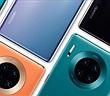 Huawei Mate 30E Pro 5G ra mắt: bản Mate 30 Pro 5G rút gọn