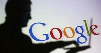 Châu Âu đòi tách bộ phận tìm kiếm của Google vì lo ngại độc quyền