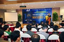 VNPT hỗ trợ hàng loạt sản phẩm Nhân Tài Đất Việt