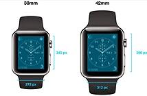 Apple Watch: Những điều cần biết về ứng dụng và tính năng