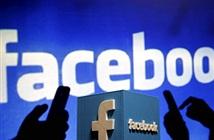 """30 thủ thuật giúp bạn thành """"Facebooker chuyên nghiệp"""""""