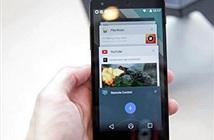 4 thủ thuật Android hữu ích mà chẳng ai dùng tới