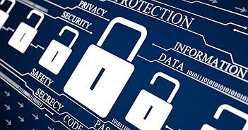 Trả lời câu hỏi an ninh mạng có cơ hội trúng Bphone 64GB