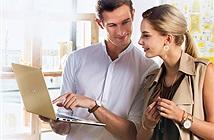 Laptop siêu di động Asus VivoBook S14 giá từ 12,99 triệu đồng