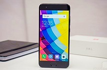 Rò rỉ thông tin và cấu hình Xiaomi Mi 7 sẽ ra mắt tháng 3 năm sau
