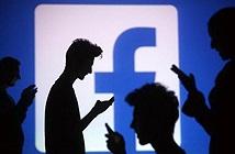 """Kiểm tra mức độ """"nghiện"""" mạng xã hội Facebook"""