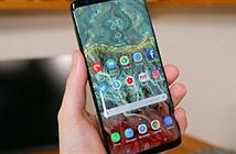 Galaxy S10 sẽ quyết định sự thành – bại của Samsung