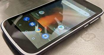 Những điều cần lưu ý khi mua điện thoại Android giá 2,5-3 triệu đồng