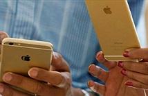 NÓNG: Người dùng điện thoại iPhone tại Trung Quốc có ít học vấn hơn Huawei