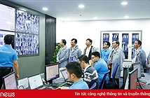 CMC trình diễn tấn công và xử lý tấn công an ninh mạng cho 25 Sở TT&TT phía Bắc