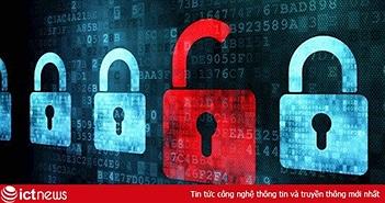 Doanh nghiệp băn khoăn chọn giải pháp chống hack của nội hay ngoại khi tiến hành chuyển đổi số